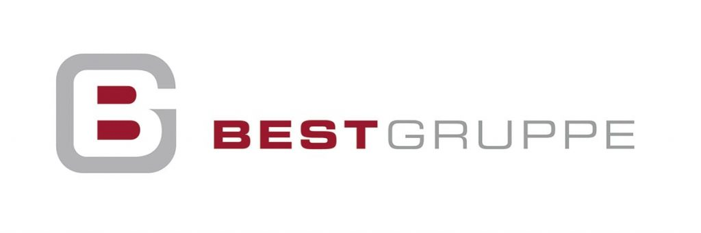Best Gruppe Logo